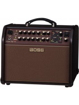 Boss ACS-LIVE Acoustic...