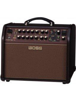 Boss ACS-LIVE Acoustic...
