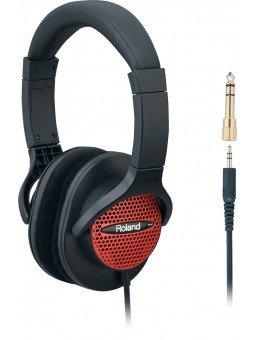 Roland RH-A7 RED