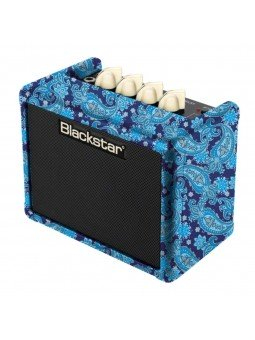 Blackstar FLY 3 Mini...