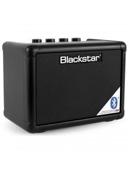 Blackstar FLY 3 Mini Bluetooth