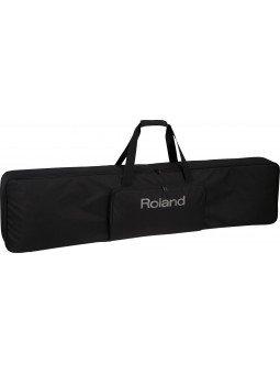 Roland CB-88RL
