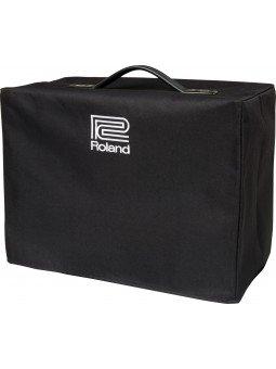 Roland RAC-JC40