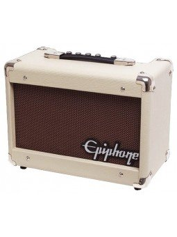 Epiphone Studio Acoustic 15c