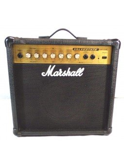 Marshall VS15R