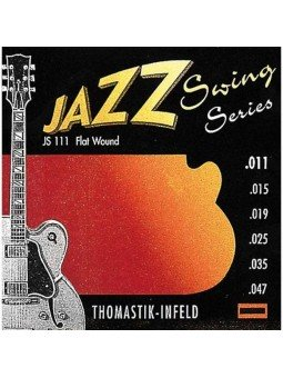 Thomastik - Infeld Jazz...