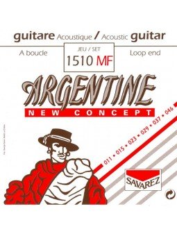 ARGENTINE Acoustic Jazz Jeu...