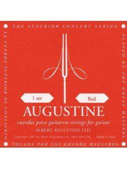 Augustine Classic RED Jeu...