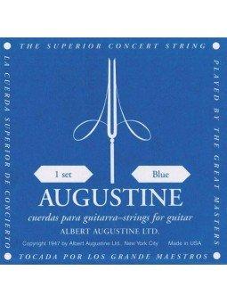 Augustine Classic BLUE Jeu...