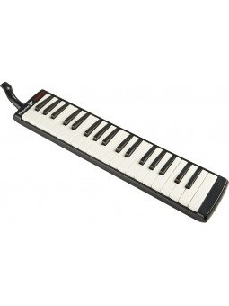 Melodica Hohner Performer 37