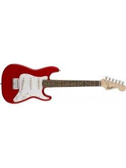 Squier Mini Stratocaster V2...