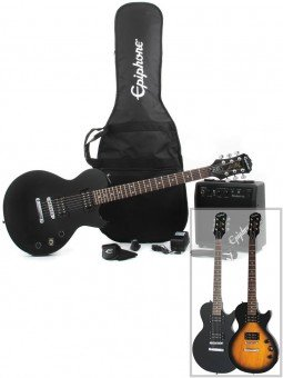 Epiphone Les Paul Player...