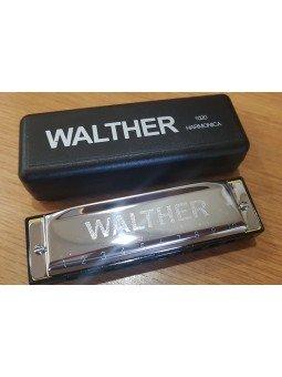 Walther en DO