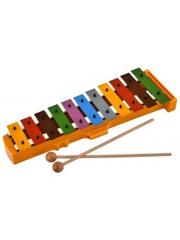 Glockenspiel Sonor GS
