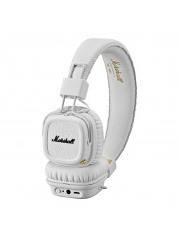 Marshall Major II Bluetooth...