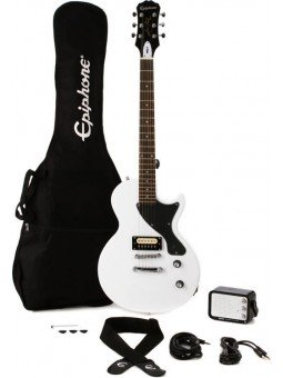 Epiphone Les Paul Junior...