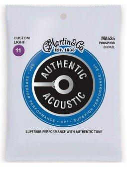 Martin MA535 Phosphore...