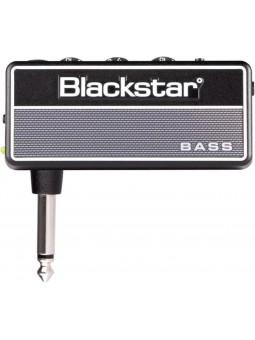 Blackstar Amplug 2 Fly Basse