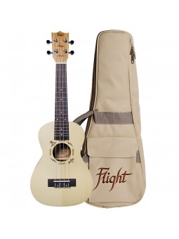 Flight Concert DUC-325