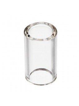 Slide Glass Standard Small