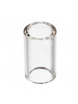 Slide Glass Standard Medium