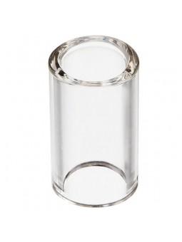 Slide Glass Standard Large