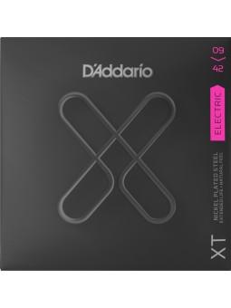 D'Addario XTAPB 11-52...