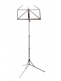 Lutrin K&M Music Stand 101-...