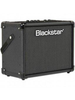 Blackstar ID:Core 20W Stéréo