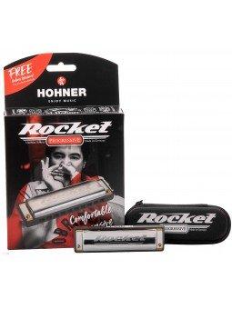 Hohner Rocket Progressive C
