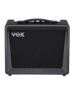 Vox VX15-GT Ampli guitare