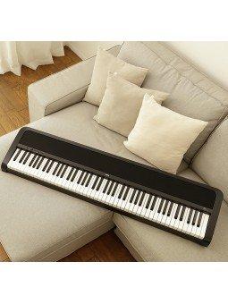 Korg B2 noir Piano digital...