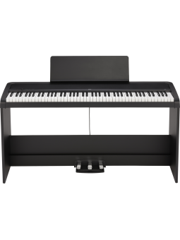 Korg B2 noir Piano digital...