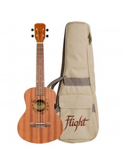Flight NUT-310 Tenor