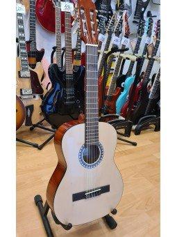 VGS Basic Plus 1/2 guitare...