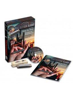 Hohner Pack kit de...
