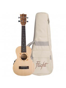 Flight Concert DUC-325 EQ...