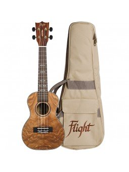 Flight Concert DUC410 QA