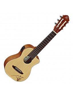 Guitarlele Ortega RGL5CE...