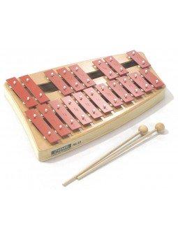 Glockenspiel Sonor NJ30