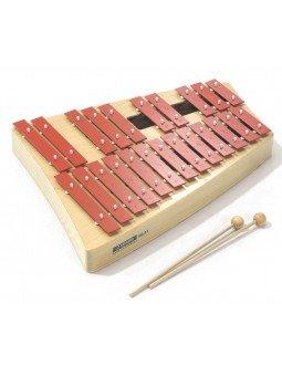 Glockenspiel Sonor NG31 Alto