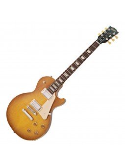 Gibson Les Paul Tribute...