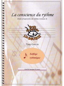 Solfège Rythmique - La...