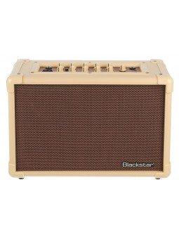Blackstar Acoustic Core30...