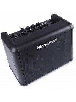 Blackstar Super fly...
