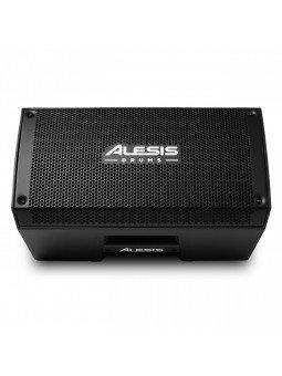 Ampli batterie Alesis...