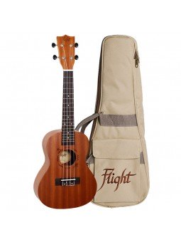 Flight NUC-310 Concert