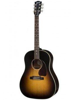 Gibson J-45 Standard...